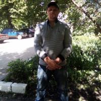 Roma Kimovsk, Россия, Кимовск, 32 года