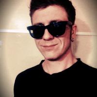 Денис гонзо, Россия, Мытищи, 35 лет