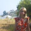 Татьяна, Россия, Москва, 38 лет. Хочу найти Ищу мужчину для серьезных отношений и создания семьи.