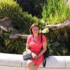 Анна, Россия, Москва, 40 лет. Хочу найти Встретить позитивного, жизнерадостного человека, который хочет создать отношения, основанные на взаи