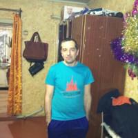 Дмитрий, Россия, Мытищи, 39 лет