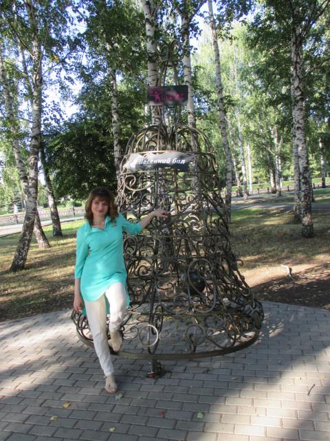 Лидия, Россия, Москва, 31 год, 1 ребенок. Хочу найти Того, кто готов стать единственным для единственной) Возможно, такого же влюбленного в своего малыша