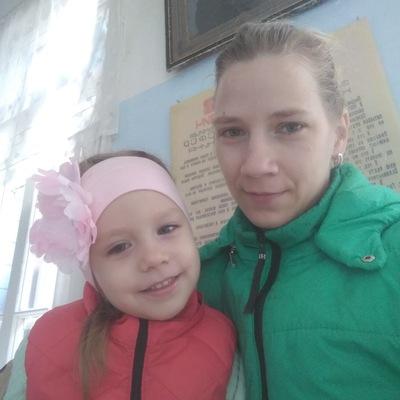 Катерина, Россия, Владимир, 27 лет