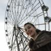 Ольга, Россия, Ростов-на-Дону. Фотография 925712
