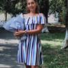 Ольга, Россия, Ростов-на-Дону. Фотография 925710