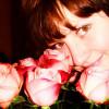Екатерина, Россия, Глазов, 35 лет, 2 ребенка. Хочу найти Мне не нужен красивый, не нужен богатый. Хочу сильного духом мужчину, знающего, чего он хочет в этой