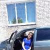 Ольга Ефимова, Россия, Санкт-Петербург, 37 лет, 1 ребенок. Сайт одиноких матерей GdePapa.Ru