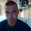 Константин, Россия, Санкт-Петербург, 38 лет, 1 ребенок. Мерзкий вредный с чёрным чувством юмора