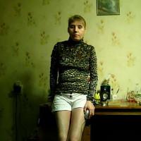 Ольга Седова, Россия, Североморск, 39 лет