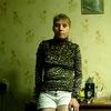 Ольга Седова, 39, Россия, Североморск