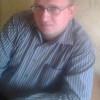 николай Николай, Россия, Санкт-Петербург, 39 лет, 1 ребенок. Хочу найти Вторую половину