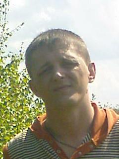 владислав суржиков, Россия, Солнечногорск, 42 года