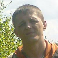 владислав суржиков, Россия, Солнечногорск, 44 года