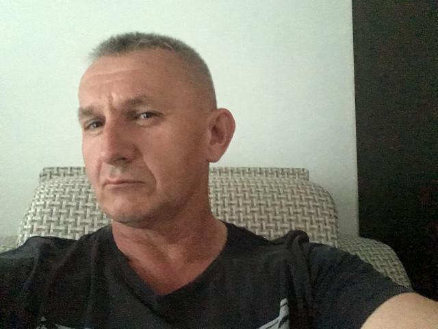 Игорь, Россия, Новороссийск, 52 года