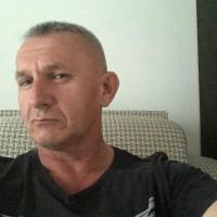 Игорь, Россия, Новороссийск, 54 года