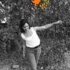 Ирина, Россия, Москва, 38 лет, 1 ребенок. Хочу найти Я позитивная, творческая натура. 😊 😊 мои увлечения: шитье, декор по дереву, вел, бег
