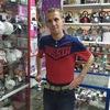 Дима Комадынко, Россия, Ульяновск, 28 лет. Хочу найти ЖЕНЩИНУ