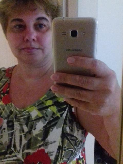 Инна, Россия, Москва, 54 года, 1 ребенок. Хочу найти Надеюсь познакомиться с интересным, активным, приятным во всех отношениях мужчиной. Адекватным. Обра