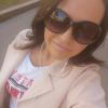 Марина, Россия, Санкт-Петербург, 44 года, 1 ребенок. Хочу найти Познакомлюсь с Мужчиной 37-47лет для общения, отношений.