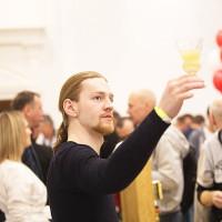 Александр, Россия, Липецк, 31 год