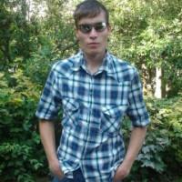 Алексей, Россия, Москва, 34 года