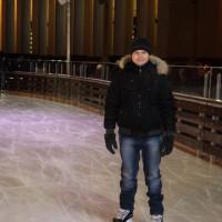 Александр Гусаров, Россия, Климовск, 32 года