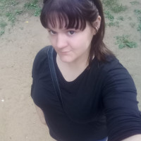 Юлия, Россия, Пушкино, 30 лет
