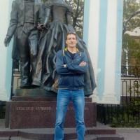 Sergey, Россия, Заинск, 37 лет