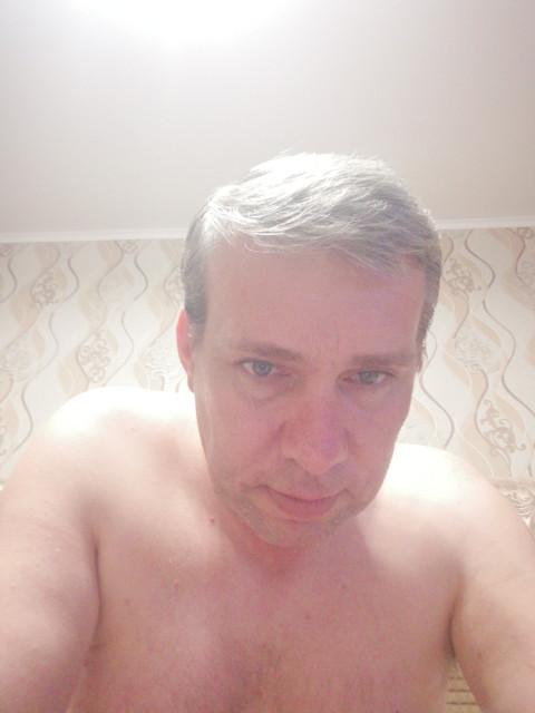Александр, Россия, Воротынск, 43 года