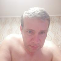 Александр, Россия, Воротынск, 44 года