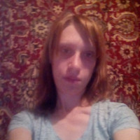 ольга, Россия, Зеленоград, 33 года