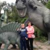Елена, Россия, Санкт-Петербург, 39 лет, 1 ребенок. Хочу найти Доброго, веселого, целеустремлённого, спортивного телосложения.