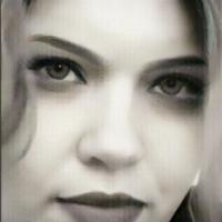 Ольга, Россия, Туапсе, 42 года