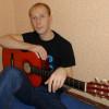 Андрей, Россия, Новосибирск, 31 год. Познакомлюсь с девушкой