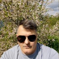 василий, Россия, Алексеевка, 59 лет