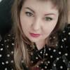 Анжелика, Россия, Барнаул, 33 года, 2 ребенка. Она ищет его: Доброго, спокойного.