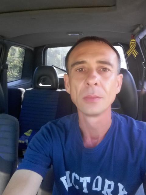 Ишорь, Россия, Белгород, 44 года