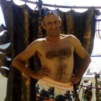 сергей, Россия, Короча, 44 года