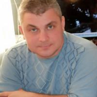 Андрей, Россия, Щёлково, 46 лет