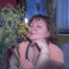 Ольга, 52, Россия, Балашиха