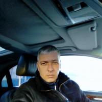 Евгений, Россия, Одинцово, 44 года