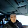Евгений, Россия, Одинцово, 42 года, 1 ребенок. Познакомиться без регистрации.
