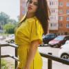 Агата, Россия, Киров, 35 лет, 2 ребенка. Она ищет его: 💋 💋 💋