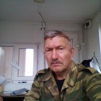 Николай, Россия, Инжавино, 58 лет