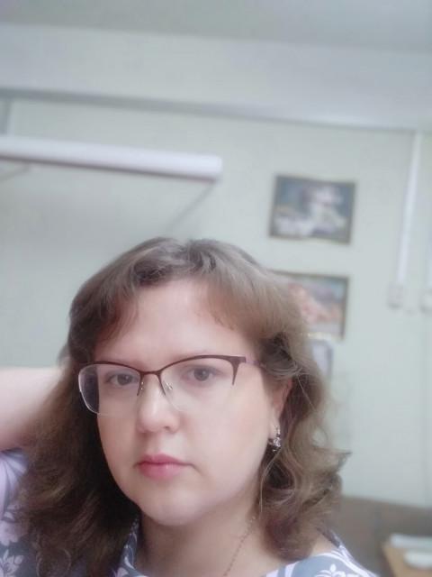 Екатерина, Россия, Балашиха, 34 года, 1 ребенок. Ищу друга-партнера, на которого можно положиться с чувством юмора, любящий детей!