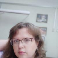 Екатерина, Россия, Балашиха, 34 года