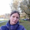 Ольга, Россия, Санкт-Петербург, 39 лет, 2 ребенка. Познакомиться с женщиной из Санкт-Петербурга