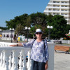 Людмила, Россия, Самара, 44 года, 1 ребенок. Хочу найти Адекватного, с чуством юмора