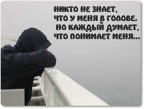 Алексей, Россия, Воронеж, 55 лет