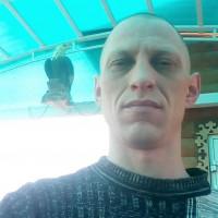Дмитрий, Россия, Павловский Посад, 37 лет